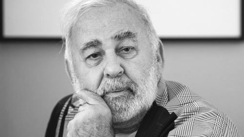 Udo Walz