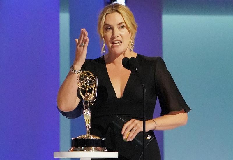 73. Emmys 04
