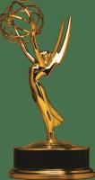 72. Emmys im Corona-Taumel
